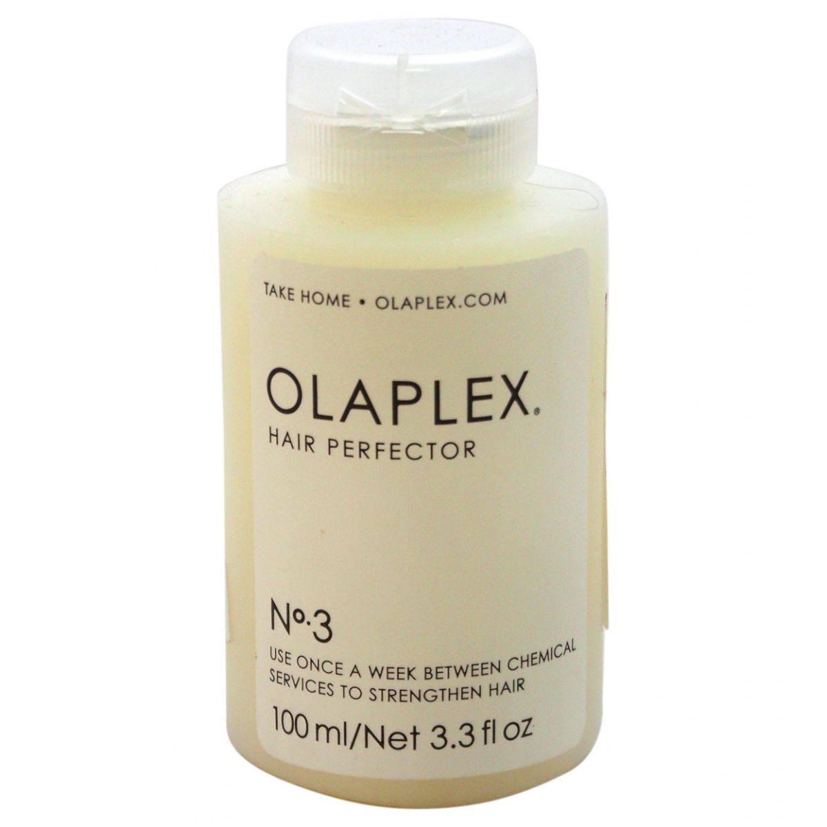 Hair Perfector 3 от Olaplex